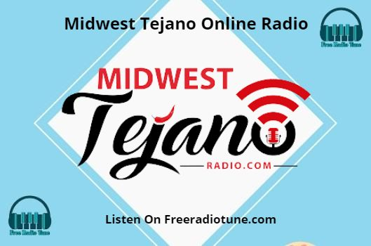 Midwest Tejano