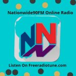 Nationwide90FM