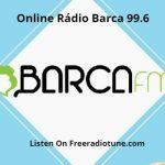 Rádio Barca 99.6
