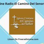 Radio El Camino Del Senor