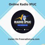 Radio IPUC