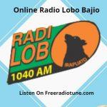 Radio Lobo Bajio