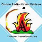Radio Nawal Estéreo