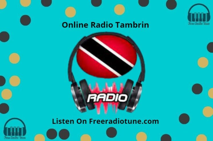 Radio Tambrin