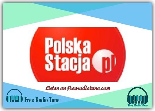 PolskaStacja Ballady Rockowe Listen Live