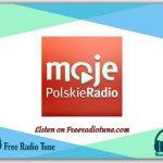 Polskie Radio Led Zeppelin Listen to live