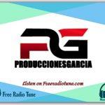 Garcia HD