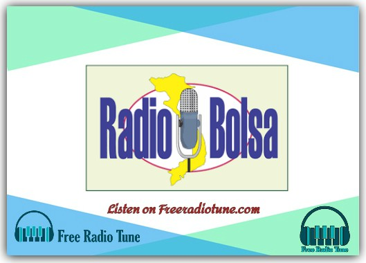 Radio Bolsa