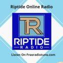 Riptide Radio