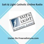 Salt & Light Catholic