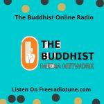 The Buddhist