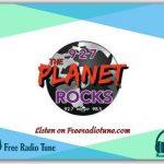The Planet Live Stream
