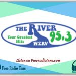 The River 95.3 Listen to Live