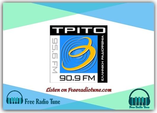 Trito Listen Live 90.9 FM