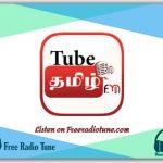 Listen to Tube Tamil FM Live