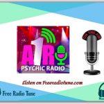 A1R Psychic Radio _ Free Internet Radio