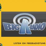 Big R Radio Golden Oldies live