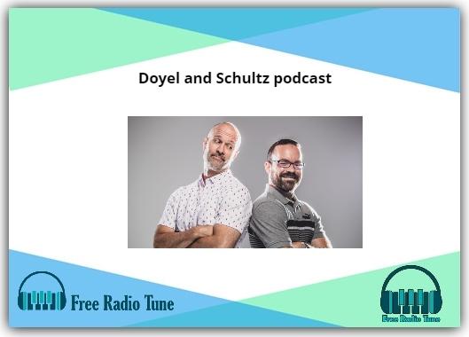 Doyel and Schultz