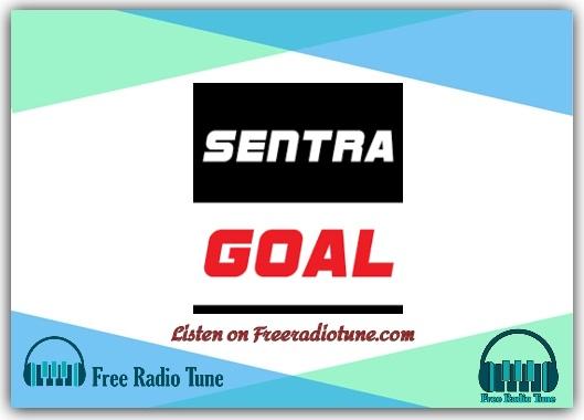 Listen to SentraGoal Live Online