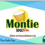 MONTIE FM LISTEN LIVE