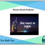 One Night in Dubai song