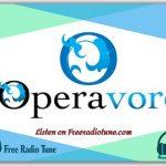 Operavore - WQXR FM Live online