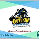 Outlaw Naation Radio Live