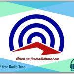 Radio Habana Playlist
