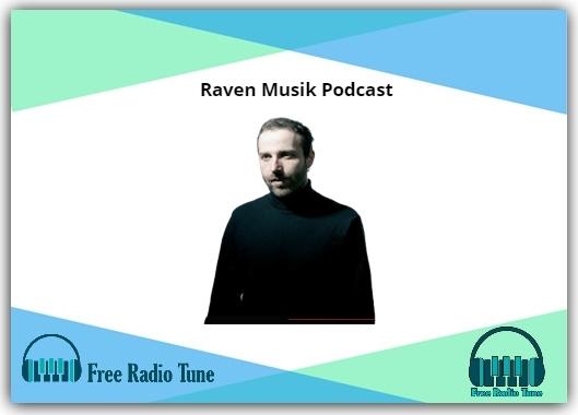 Raven Musik