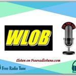 WLOB Radio - United States _ Free Radio Tune