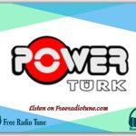 power fm türk - kiteo