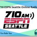 710 ESPN Seattle