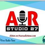 Alianza Internacional De Radio live