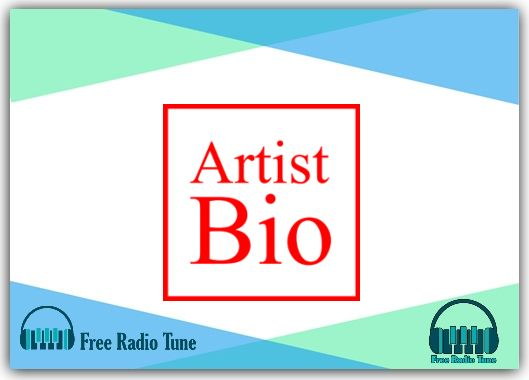 Artist Biography Tips (2)