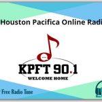 Houston Pacifica
