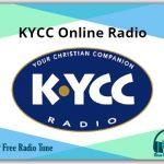 KYCC Radio