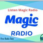 Listen Magic Radio