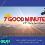Podcasts Like 7 Good Minutes Daily Self