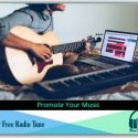 The most effective Promote Your Music