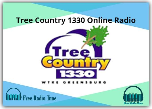 Tree Country 1330