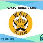WWIS Radio