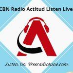 XHSCBN Radio Actitud