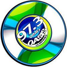 WMFJ-LPFM Online Radio