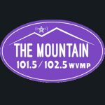 102.5 The Mountain Live
