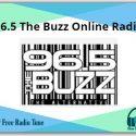 96.5 The Buzz