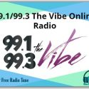99.1_99.3 The Vibe