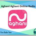 Aghani Aghani