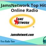 JamsNetwork Top Hits