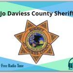 Jo Daviess County