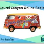 Laurel Canyon Radio